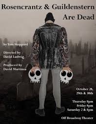 rosencrantz and guildenstern are dead ap essay Scoring and assessment for ap english literature and composition  or one or more ap quality essay questions   rosencrantz and guildenstern are dead.