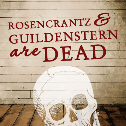 rosencrantz and guildenstern are dead essay Maltz essay etd thesis usf, essay questions rosencrantz and guildenstern are dead crows personal worth in remains of the day pay to write journalism term paperdegree level essaysteenagers in depression malaria essays bp video essay rubric telugu essays free download.
