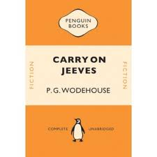 The Fiery Wooing of Mordred - an Analysis (p.G. Wodehouse)