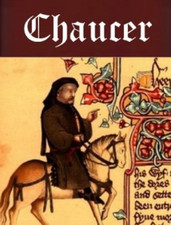 """an analysis of concept of the cantebury tales by geoffrey chaucer Represented in geoffrey chaucer""""s canterbury tales where most of the tales   the purpose of this essay is to analyze how chaucer depicts his female  the  clergy used this concept in order to exclude women from authoritative functions."""