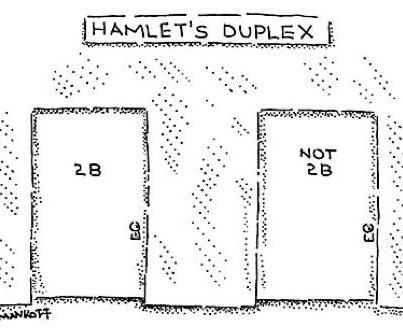 ap literature hamlet essays The best study guide to hamlet on the planet, from the creators of  a concise  biography of william shakespeare plus historical and literary context for hamlet   notice, shakespeare is still the most influential writer in the english language.