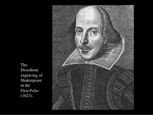 Hamlet essays rev enge